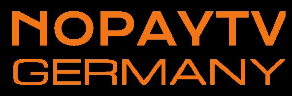NoPayTV.de-Logo